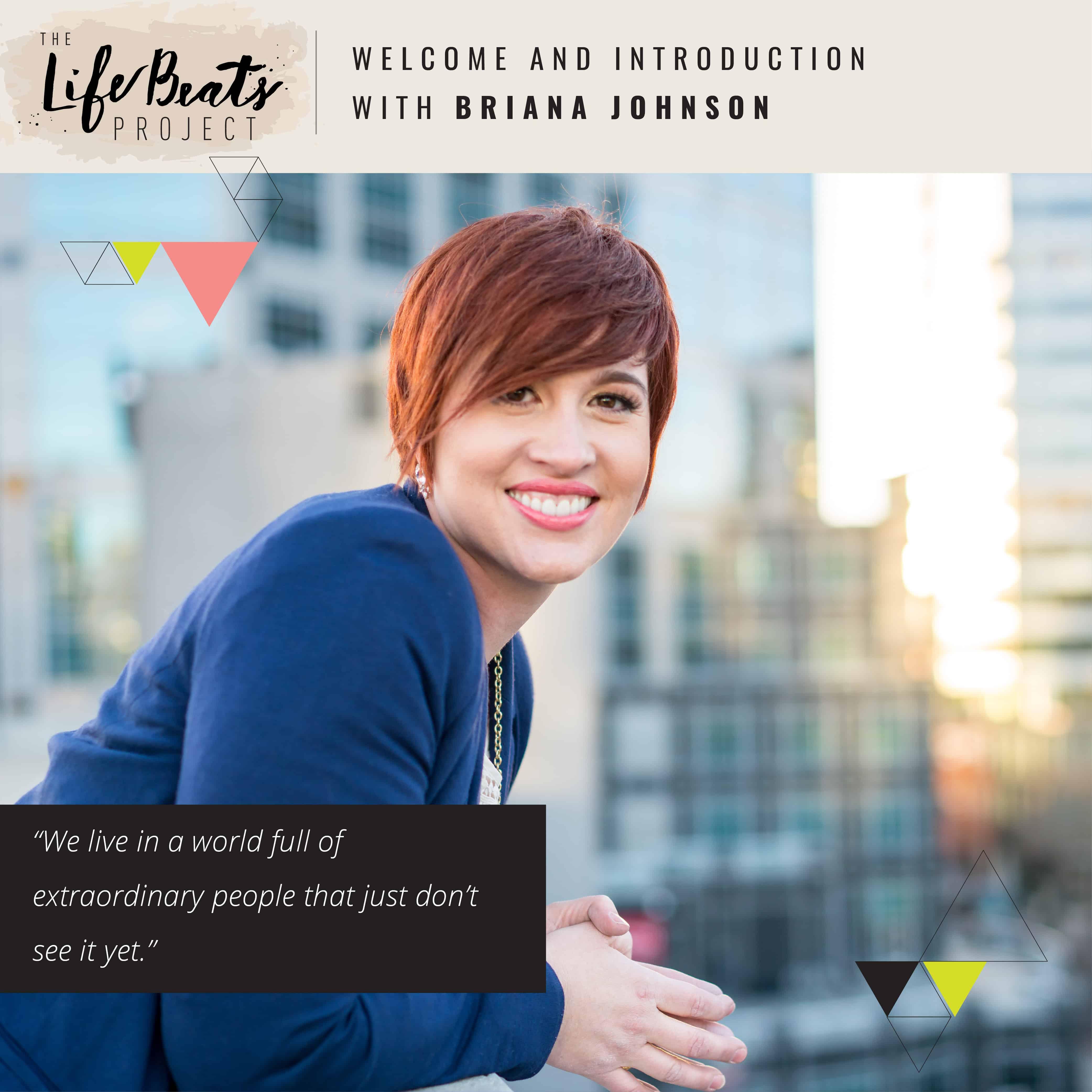 LifeBeats Cover 300ppi-01
