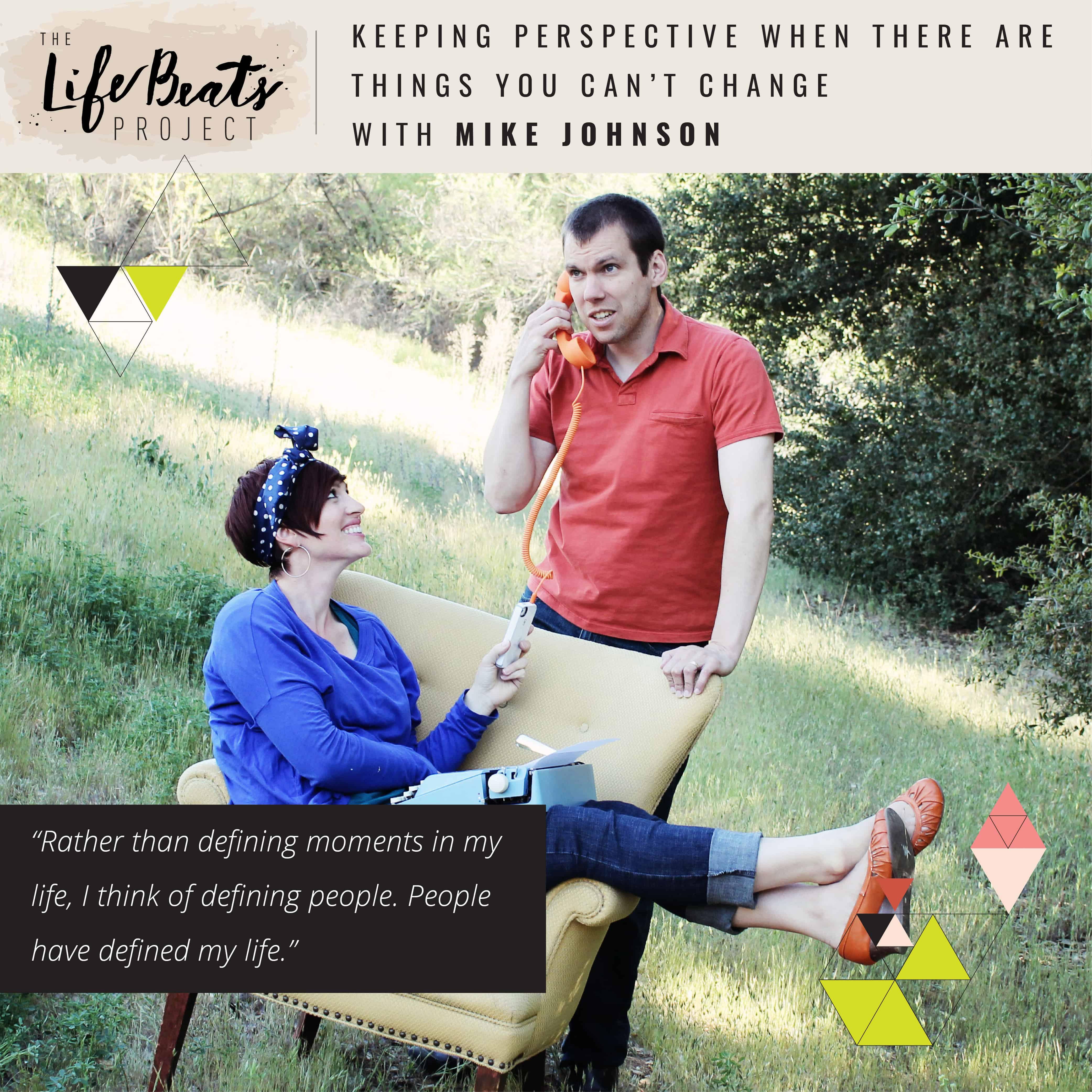 LifeBeats Cover 300ppi-02