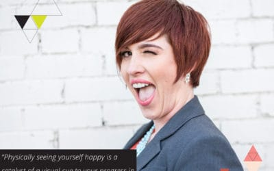LifeLine 4: The magic switch to propel all of your goals this coming year   with Briana Johnson (TLBP #48)