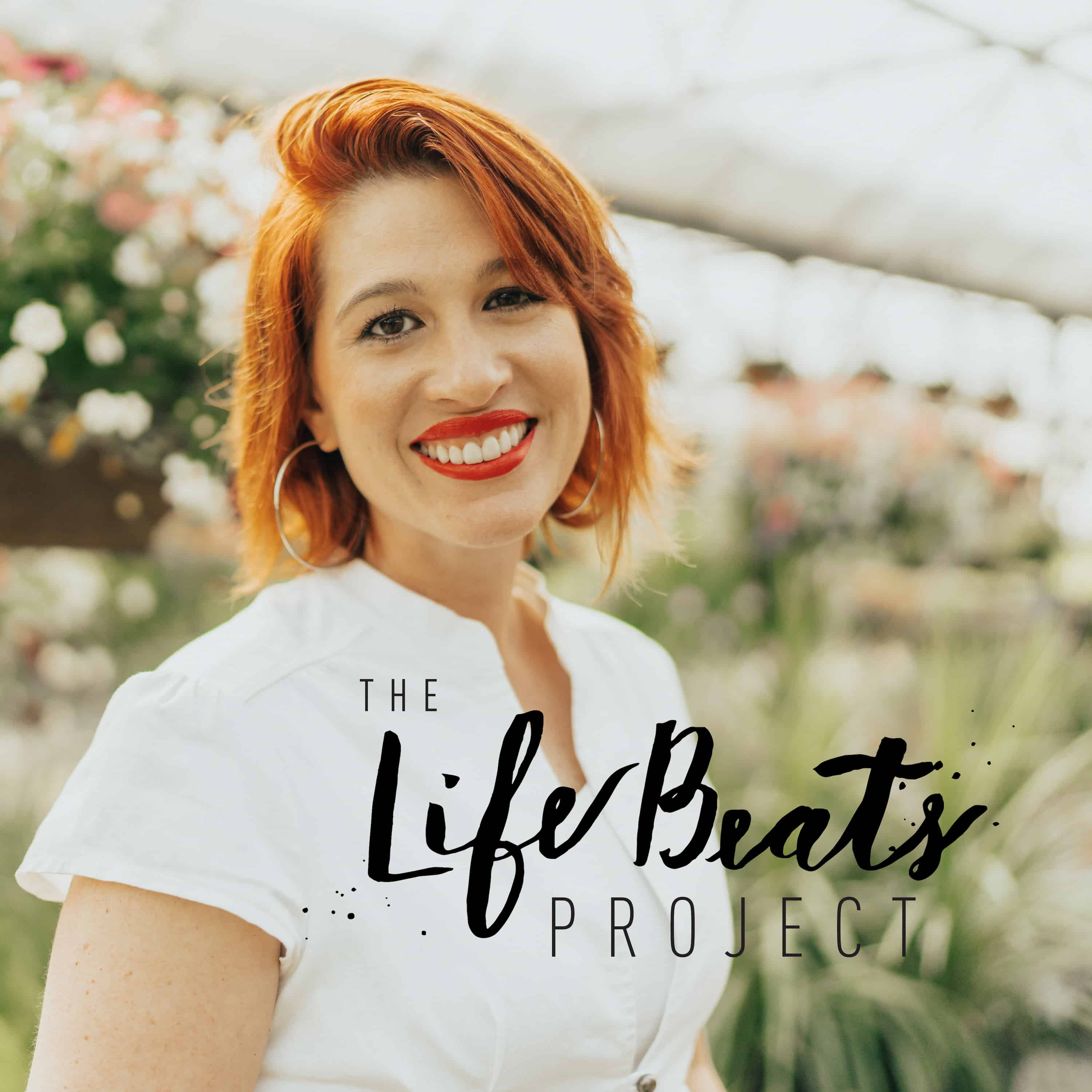 The LifeBeats Project
