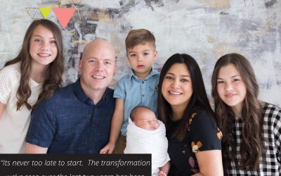 TLBP #103 Nurturing feelings of what you feel called to do and Intentionally building a family culture | with Davis Smith of Cotopaxi