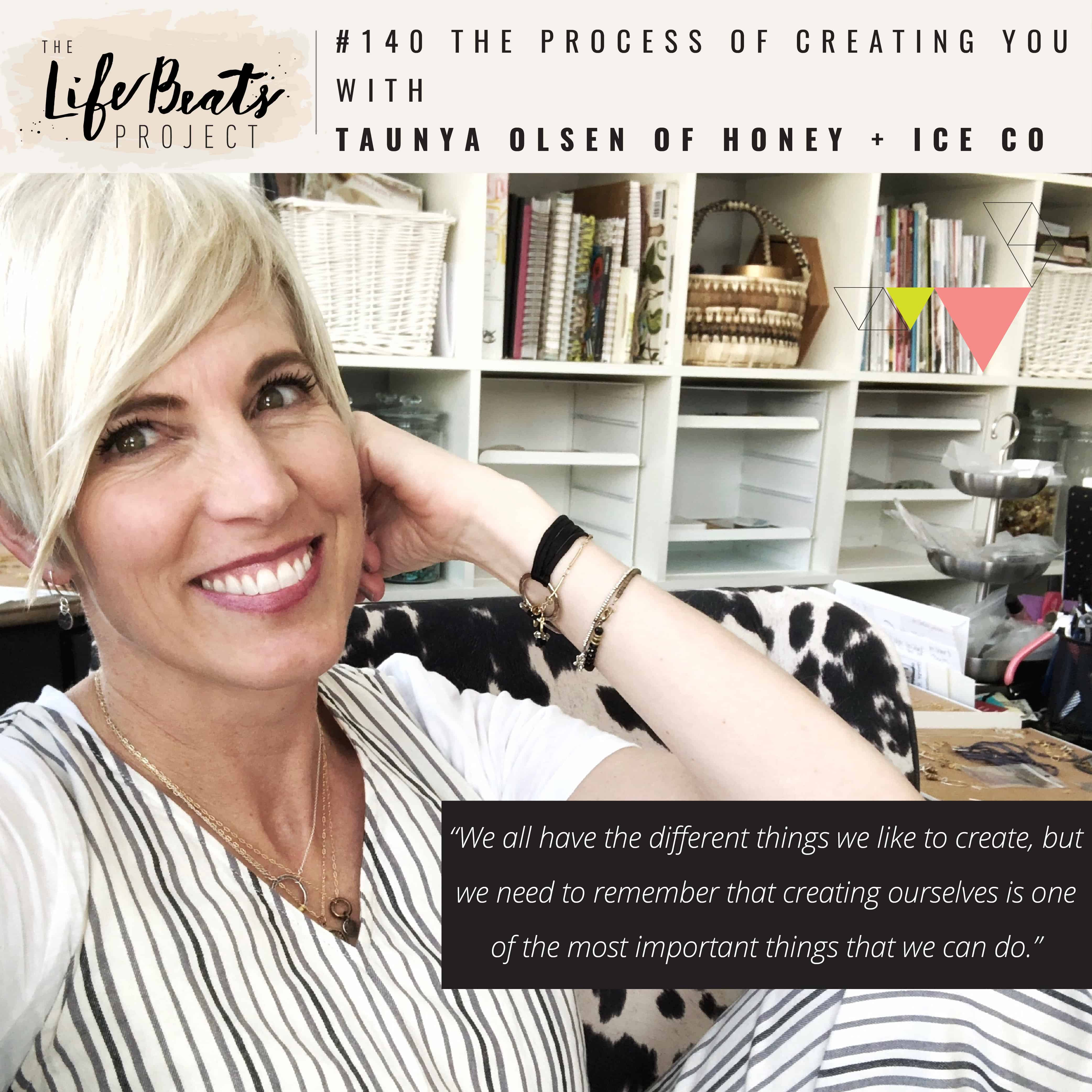 motherhood working mom career inner struggle stay at home mom creating process Uchtdorf yearning create podcast LifeBeats Project depression